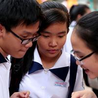 Đề thi vào lớp 10 môn Toán Sở GD&ĐT Phú Yên năm học 2017 - 2018