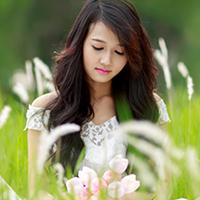 Phát biểu cảm nghĩ của em về bài thơ Mưa của Trần Đăng Khoa