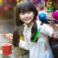 Giáo án Tiếng Việt 5 tuần 2: Luyện tập làm báo cáo thống kê