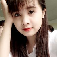 Bài ca Côn Sơn của Nguyễn Trãi và Cảnh khuya của Hồ Chí Minh