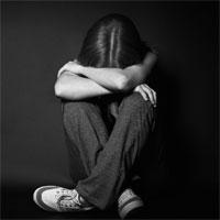 Liệu bạn có đang bị trầm cảm?