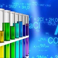 Trắc nghiệm Hóa học lớp 12: Chương 2 - Cacbohidrat