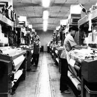 Câu hỏi trắc nghiệm Lịch sử lớp 12: Bài 26 - Đất nước trên đường đổi mới đi lên chủ nghĩa xã hội (1986-2000)