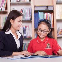 Mẫu báo cáo thành tích cá nhân giáo viên chủ nhiệm giỏi