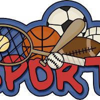 Tên tiếng Anh 14 môn thể thao xuất hiện trong Seagame 29