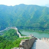 Trắc nghiệm Lịch sử lớp 10: Chương 3: Trung Quốc thời phong kiến