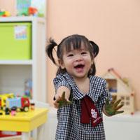 Giáo án lớp mầm (3 - 4 tuổi): Đếm đến 4 - Nhận biết số 4