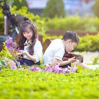Giáo án Tiếng Việt 4 tuần 3: Luyện từ và câu - Từ đơn và từ phức