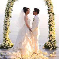 Nghi thức tổ chức cưới hỏi