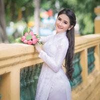 Đề kiểm tra sát hạch xét tuyển viên chức ngành Giáo dục và Đào tạo năm học 2017 - 2018 tỉnh Lai Châu (Môn Toán - Cấp THCS)