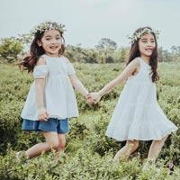 Giáo án Tiếng Việt 3 tuần 2: Chính tả - Nghe - viết: Cô giáo tí hon, phân biệt s/x, ăn/ăng