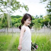 Giáo án lớp mầm (3 - 4 tuổi): Nhận biết tư thế đặc trưng của con vật lúc di chuyển