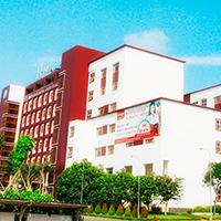 Điểm chuẩn Đại học Quốc tế - Đại học Quốc gia TP HCM QSQ năm 2018