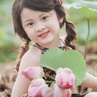 Giáo án Tiếng Việt 3 tuần 3: Tập đọc - Chú sẻ và bông hoa bằng lăng