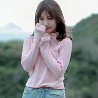 Phân tích văn bản Sài Gòn tôi yêu của Minh Hương