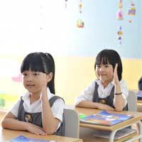 Bí quyết khi dạy thay và tình huống được học sinh khen sau tiết dạy thay