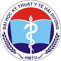 Điểm chuẩn Đại học Kỹ thuật Y tế Hải Dương DKY các năm