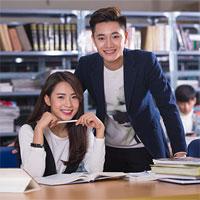 Cách làm hồ sơ đăng ký xét tuyển đại học đợt 2
