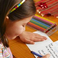 Chính tả lớp 4: Nhớ - viết: Truyện cổ nước mình, phân biệt r/d/gi, ân/âng