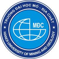 Điểm chuẩn Đại học Mỏ địa chất MDA 2019