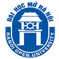 Điểm chuẩn Viện Đại học Mở Hà Nội MHN các năm