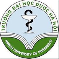 Điểm chuẩn Đại Học Dược Hà Nội năm 2017