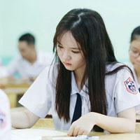 Đề thi khảo sát chất lượng đầu năm môn Toán lớp 10 trường THPT Phan Văn Trị, Cần Thơ năm học 2015 - 2016
