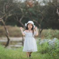 Giáo án lớp chồi (4 - 5 tuổi): Cáo, Thỏ, Gà trống