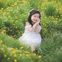 Giáo án lớp chồi (4 - 5 tuổi): Tìm hiểu về nước và một số tính chất của nước