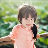 Giáo án lớp chồi (4 - 5 tuổi): Yêu Hà Nội