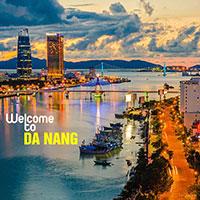 Tài liệu tìm hiểu Lịch sử Đảng bộ thành phố Đà Nẵng 1975-2015