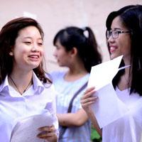Đề thi khảo sát lớp 12 trường THPT Yên Lạc tỉnh Vĩnh Phúc môn Địa lý năm 2012 - 2013