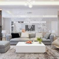 Thuật ngữ tiếng Anh dành cho những nhà thiết kế nội thất