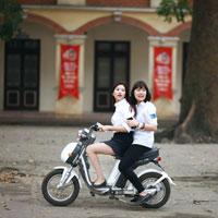 Đề thi khảo sát chất lượng đầu năm môn Sinh học lớp 11 trường THPT Phan Ngọc Hiển, Cà Mau năm học 2013 - 2014 (Đề 02)