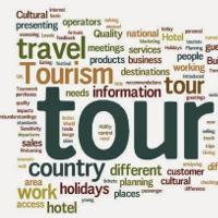 Từ vựng tiếng Anh chủ đề phương tiện du lịch