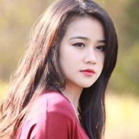 """Thuyết minh về bài thơ """"Vào nhà ngục Quảng Đông cảm tác"""" của Phan Bội Châu"""