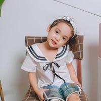 Giáo án Tiếng Việt 3 tuần 4: Luyện từ và câu - Mở rộng vốn từ: Gia đình
