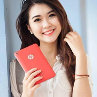 Soạn bài lớp 8: Ôn tập và kiểm tra phần Tiếng Việt