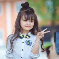 Giáo án Tiếng Việt 5 tuần 5: Chính tả - Một chuyên gia máy xúc