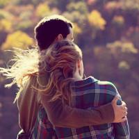 Từ vựng tiếng Anh chủ đề Hôn nhân và tình yêu