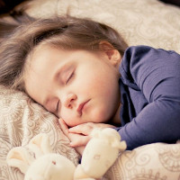 Từ vựng tiếng Anh về chủ đề Giấc ngủ