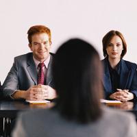 Những tính từ tiếng Anh phải có trong mọi CV xin việc bằng tiếng Anh