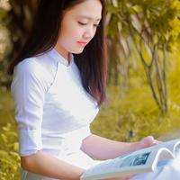 Giải bài tập SGK Địa lý lớp 9 bài 6: Sự phát triển nền kinh tế Việt Nam