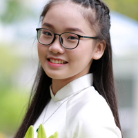 Giải bài tập SGK Địa lý lớp 8 bài 3: Sông ngòi và cảnh quan châu Á
