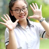 Giải bài tập SGK Địa lý lớp 8 bài 5: Đặc điểm dân cư, xã hội Châu Á