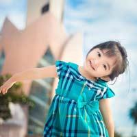 Giáo án Tiếng Việt 4 tuần 5: Luyện từ và câu - Danh từ