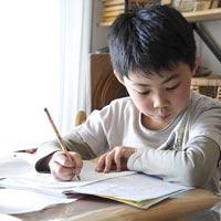 Dạy học sinh lớp 4 ngắt giọng trong khi đọc như thế nào?