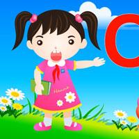 Giáo án lớp lá (5 - 6 tuổi): Chữ cái o, ô, ơ