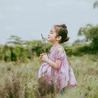 Cách phân biệt các Danh từ, Động từ, Tính từ dễ lẫn lộn