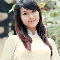 Giải bài tập SGK Địa lý lớp 8 bài 15: Đặc điểm dân cư xã hội Đông Nam Á